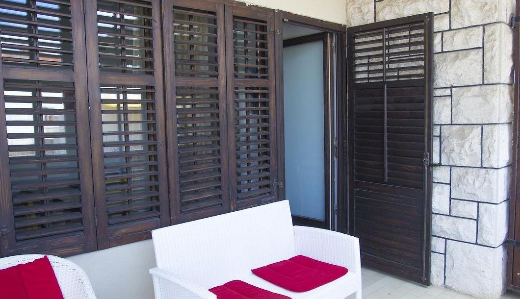 Apartments Bed Bepo Apartment in Split (Croatia), croatia ...